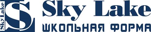 Купить <b>школьную форму</b> для девочки в Москве и Питере - <b>Sky</b> Lake