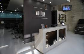 17 best images about salon waiting area receptions 17 best images about salon waiting area receptions and facial room