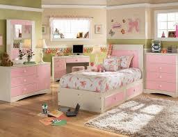 youth bedroom sets girls: kids bedroom sets for girls paint
