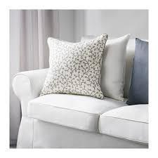 ЛУНГЁРТ | <b>Чехол на подушку</b> | Доставка товаров из IKEA ...