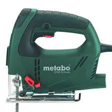 <b>Электролобзик Metabo STEB 70</b> 570 Вт купить недорого в ...