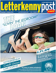 Lk Post 21 1 16 By River Media Newspapers Issuu
