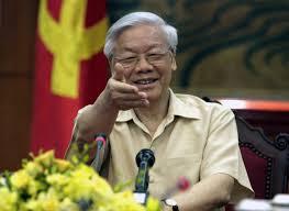 Kết quả hình ảnh cho Time to innovate political system in vietnam