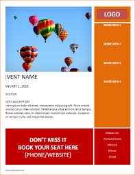 doc 586415 13 brochure templates for microsoft word resume template brochure templates word tri fold regarding
