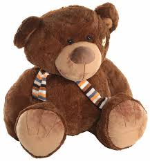 Купить <b>Мягкая</b> игрушка <b>Magic Bear Toys</b> по выгодной цене на ...