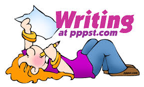 Writing And Editing Services   Persuasive essays for kids powerpoint