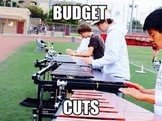 Pit/front ensemble on Pinterest   Percussion, Drumline and Band via Relatably.com