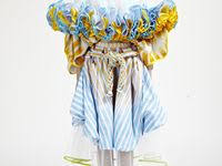 405 Best Project images in <b>2019</b> | Fashion design, Fashion art ...