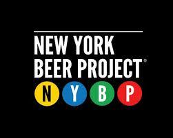 <b>New</b> York <b>Beer</b> Project | NYBP