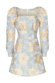 <b>Платье Rosy Голубое Botrois</b>, Одежда Для Беременных Казань
