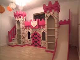 princess room furniture. princess bedroom furniture and the frog room n