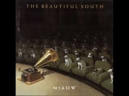 the <b>Beautiful South Miaow</b> Especially For You - YouTube