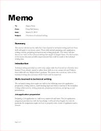 10 technical memo format memo formats memo format template multi