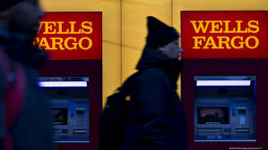 wells fargo outlines new compensation program in retail banking wells fargo outlines new compensation program in retail banking denver business journal