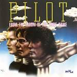Pilot (From the Album of the Same Name)