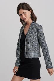 Женские жакеты, <b>пиджаки</b> и кардиганы – купить в интернет ...