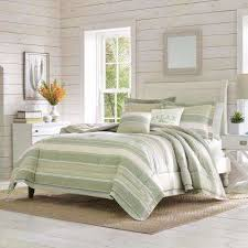 <b>Tommy Bahama</b> - Bedding <b>Sets</b> - Bedding & Bath - The Home Depot