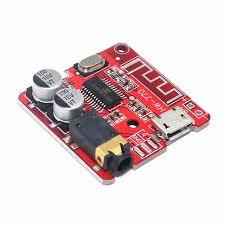 Bluetooth Audio Receiver <b>board</b> Bluetooth 4.1 <b>mp3 lossless decoder</b> ...