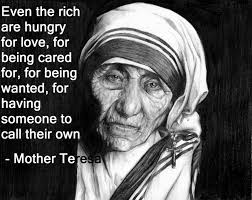best images about mother teresa quotes raising 17 best images about mother teresa quotes raising peace and mother teresa quotes