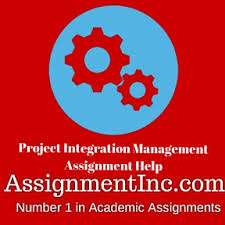 Mba accounting homework help   Original Papers   www exarchat eu