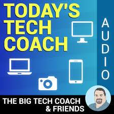 Today's Tech Coach