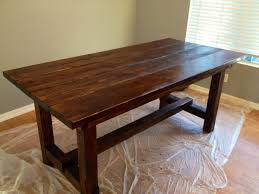 Rustic Wood Dining Room Table Collection Rustic Dining Room Table Pictures Patiofurn Home