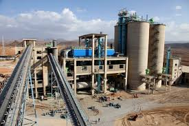 Image result for factory africa