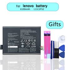 <b>Replacement</b> For <b>Sony Tablet</b> Battery LIS2210ERPX LIS2210ERPC ...