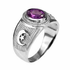 Фиолетовые модные <b>кольца</b> - огромный выбор по лучшим ценам ...