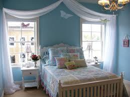 beach bedroom theme