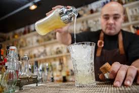 ways to impress your bar manager bevspot impress your bar manager bevspot