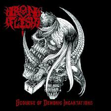 The Nameless Fog ( <b>Magnum Innominandum</b> ) | Iron Flesh | IronFlesh
