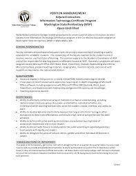 swim instructor resume resume assistant professor resume doc photograph chemistry professor resume sample graphic chemistry