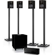 available in all five of the luxurious radiushd finishes the monitor audio is a suggested surround sound system comprising of four diminutive satellites amazoncom logitech z906 surround sound speakers rms