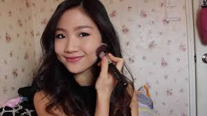 makeup tutorial 2016 charming chinese makeup tips for women 39 s