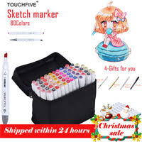 Markers - Shop Cheap Markers from China Markers Suppliers at ...