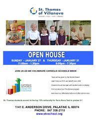 doc 526603 school open house flyer template 34 spectacular open house flyers open house flyer real estate flyer real school open house flyer