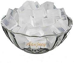 vedini <b>Glycerine</b> Ultra and Pour <b>Soap</b> Base From Aanjney (<b>500 g</b>)
