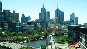 melbourne resume writing services Power Resumes