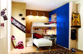 bedroom large size cool bedroom ideas for teenage guys furniture bedroom interior fantastic cool bedrooms bedroom large size cool