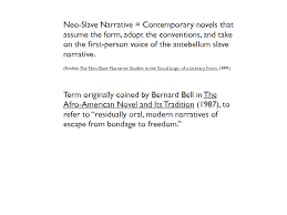 nicole aljoe humanities center resident fellowship program title slide aljoe second slide aljoe