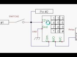 240sx wiring diagram 240sx wiring diagrams description hqdefault sx wiring diagram