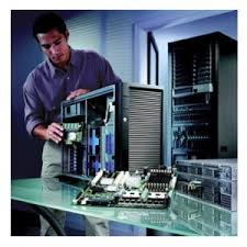 career options for computer support technicians   justcollegescareer options for computer support technicians