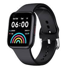 ARMOON Touch <b>Smart</b> Band QY01 Waterproof Heart Rate <b>Watch</b> ...