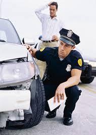 Updates  Police Department  City of Niles  Michigan  MI  VICE News