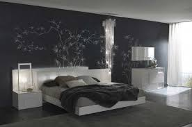 how to decorate with gray and mesmerizing black bedroom ideas 13 fabulous black bedroom ideas