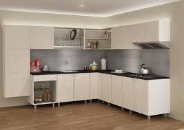 Kitchen Furniture Nj Kitchen Kitchen Cabinets Inexpensive Furniture For Kitchen
