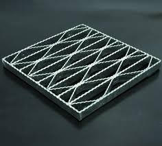 Safetread <b>Diamond Pattern</b> - Steel Gratings | Lionweld Kennedy ...