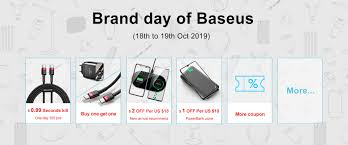 TOP JD Phones Accessories Seller   Buy Best Products from <b>Baseus</b> ...