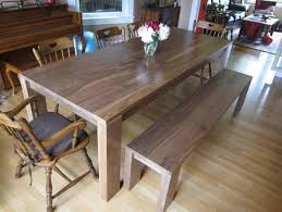 dining table plans middot